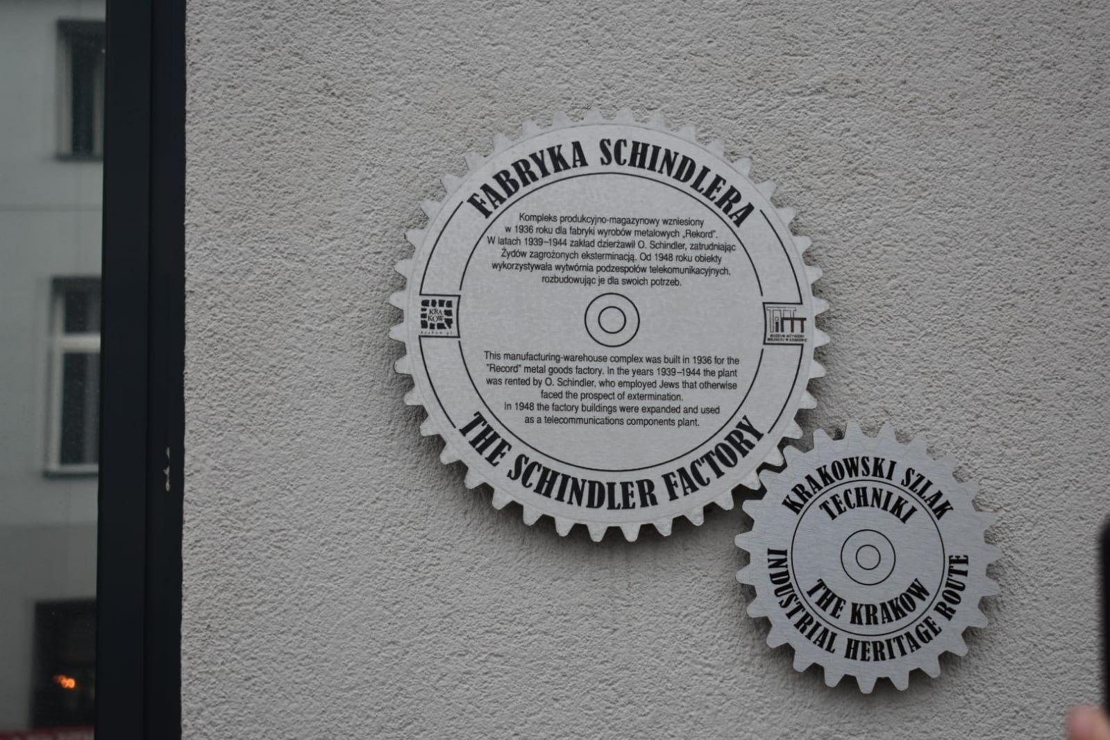 ruedas - acero Shindler